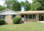 Foreclosed Home in Hot Springs National Park 71913 302 JEROME ST - Property ID: 3658347