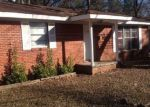 Foreclosed Home in Little Rock 72204 3301 WHITFIELD ST - Property ID: 3658349