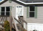 Foreclosed Home in Summerdale 36580 16373 JOHN BAUER RD - Property ID: 3658377