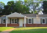 Foreclosed Home in Prattville 36067 875 NEWTON ST - Property ID: 3658387