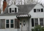 Foreclosed Home in Clarksburg 26301 193 MCDOWELL ST - Property ID: 3658412