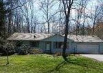 Foreclosed Home in Warren 44484 3322 VALACAMP AVE SE - Property ID: 3658617