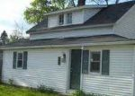 Foreclosed Home in Buckeye Lake 43008 261 CENTRAL AVE - Property ID: 3658618