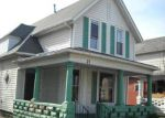 Foreclosed Home in Newark 43055 27 N BUENA VISTA ST - Property ID: 3658631