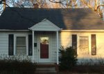 Foreclosed Home in Burlington 27215 1105 HAWTHORNE LN - Property ID: 3658682