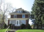 Foreclosed Home in Canton 44703 160 18TH ST NW - Property ID: 3658698