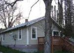 Foreclosed Home in Klamath Falls 97601 1244 CALIFORNIA AVE - Property ID: 3658851