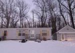 Foreclosed Home in Conestoga 17516 401 KENDIG RD - Property ID: 3658899