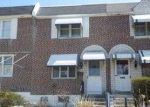 Foreclosed Home in Glenolden 19036 920 POPLAR AVE - Property ID: 3658938