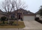Foreclosed Home in Austin 78732 12808 APPALOOSA CHASE DR - Property ID: 3659187