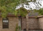 Foreclosed Home in Harlingen 78550 2206 E STAR CIR - Property ID: 3659573