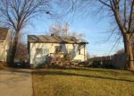 Foreclosed Home in Pontiac 48340 740 SAINT CLAIR ST - Property ID: 3659751