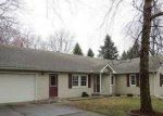 Foreclosed Home in Saint Johns 48879 405 E TOWNSEND RD - Property ID: 3659786