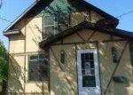 Foreclosed Home in Gwinn 49841 131 N PINE ST - Property ID: 3659844