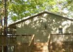 Foreclosed Home in Crane Hill 35053 2295 COUNTY ROAD 159 - Property ID: 3660141