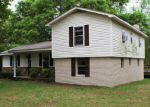 Foreclosed Home in Hartselle 35640 1955 TEAGUE RD NW - Property ID: 3660158