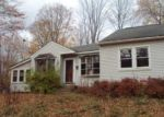 Foreclosed Home in Dalton 1226 49 RIVER ST - Property ID: 3660170