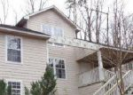 Foreclosed Home in Hot Springs National Park 71913 316 PLUM HOLLOW BLVD - Property ID: 3660174
