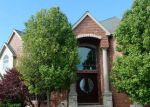 Foreclosed Home in Shorewood 60404 21254 S MAJESTIC PINE ST - Property ID: 3661392