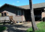 Foreclosed Home in Paia 96779 565 PILI LOKO ST - Property ID: 3661764