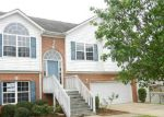 Foreclosed Home in Locust Grove 30248 1604 LADY MARIA CT - Property ID: 3661788