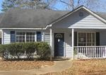 Foreclosed Home in Stockbridge 30281 515 OAKVIEW DR - Property ID: 3661795