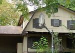 Foreclosed Home in Helen 30545 7959 S MAIN ST - Property ID: 3661797