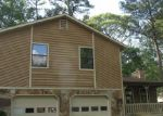 Foreclosed Home in Lawrenceville 30044 2859 PORTER DR - Property ID: 3661825