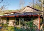 Foreclosed Home in Dahlonega 30533 971 MOUNTAIN COVE RD - Property ID: 3662100
