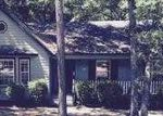 Foreclosed Home in Daphne 36526 112 WILLOWBROOK CIR - Property ID: 3662407