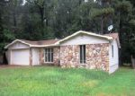 Foreclosed Home in Little Rock 72209 7208 YORKWOOD DR - Property ID: 3662549