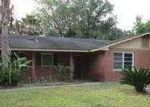 Foreclosed Home in Brunswick 31520 3208 WISTERIA AVE - Property ID: 3662754