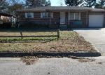 Foreclosed Home in Decatur 35603 505 DENISE DR SW - Property ID: 3662904