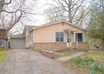 Foreclosed Home in Mchenry 60051 4920 WILDWOOD DR - Property ID: 3662922