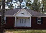 Foreclosed Home in Bay Minette 36507 1024 NEWPORT PKWY - Property ID: 3663054
