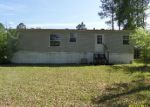 Foreclosed Home in Robertsdale 36567 18687 ASPEN CIR - Property ID: 3663056