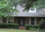 Foreclosed Home in Dothan 36303 104 KENSINGTON CT - Property ID: 3663074