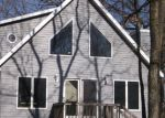 Foreclosed Home in Putnam 61560 12 N WALNUT DR - Property ID: 3663126