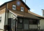 Foreclosed Home in Orland 46776 5970 N STATE ROAD 327 - Property ID: 3663239