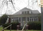 Foreclosed Home in Marion 46953 2804 S WASHINGTON ST - Property ID: 3663240