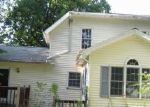 Foreclosed Home in Brocton 14716 32 SMITH ST - Property ID: 3663370