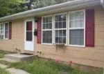 Foreclosed Home in Junction City 66441 524 W VINE ST - Property ID: 3663429
