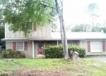Foreclosed Home in Fort Worth 76103 1620 CARL ST - Property ID: 3663870
