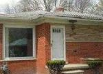 Foreclosed Home in Detroit 48235 20065 MURRAY HILL ST - Property ID: 3663919