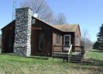 Foreclosed Home in Camden 49232 13751 CARPENTER RD - Property ID: 3663941