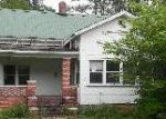 Foreclosed Home in Prattville 36067 542 LOWER KINGSTON RD - Property ID: 3664157