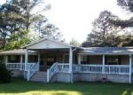 Foreclosed Home in Robertsdale 36567 22160 COUNTY ROAD 64 - Property ID: 3664221