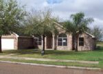 Foreclosed Home in Harlingen 78552 23628 SUN CHASE CIR - Property ID: 3664232