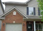 Foreclosed Home in Sterrett 35147 305 FOREST LAKES DR - Property ID: 3664264