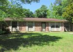 Foreclosed Home in Prattville 36067 122 SPANISH OAK DR - Property ID: 3664310